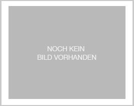 """""""Klüter Berg"""""""